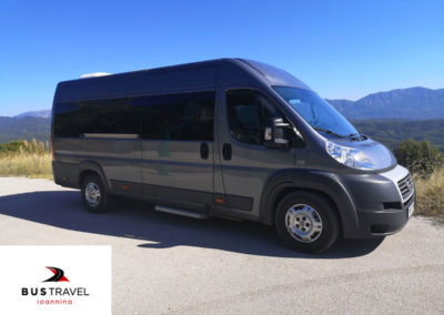 fiat-enoikiaseis-mini-bus-touristikwn-lewforeiwn-bustravel-ioannina-1