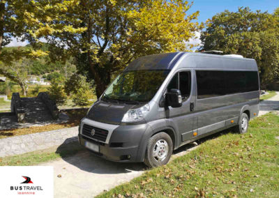 fiat-enoikiaseis-mini-bus-touristikwn-lewforeiwn-bustravel-ioannina-3