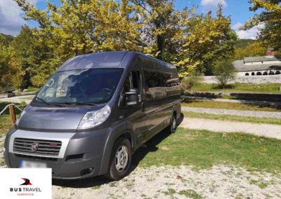 fiat-enoikiaseis-mini-bus-touristikwn-lewforeiwn-bustravel-ioannina-4