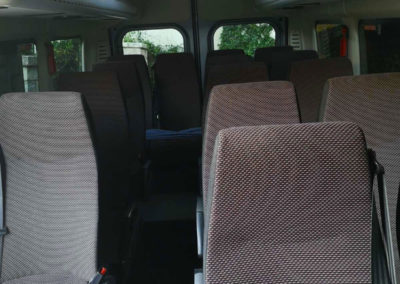 fiat-enoikiaseis-mini-bus-touristikwn-lewforeiwn-bustravel-ioannina-7