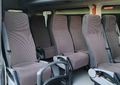 fiat-enoikiaseis-mini-bus-touristikwn-lewforeiwn-bustravel-ioannina-8