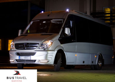 mercedes-enoikiaseis-mini-bus-touristikwn-lewforeiwn-bustravel-ioannina-10