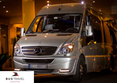 mercedes-enoikiaseis-mini-bus-touristikwn-lewforeiwn-bustravel-ioannina-2
