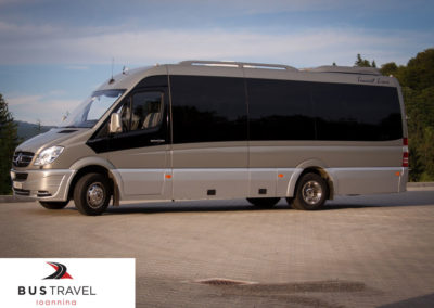 mercedes-enoikiaseis-mini-bus-touristikwn-lewforeiwn-bustravel-ioannina-3